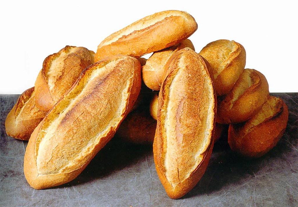 reunion-de-la-federation-des-boulangeries-pour-une-stabilite-du-prix-du-pain-en-mauritanie