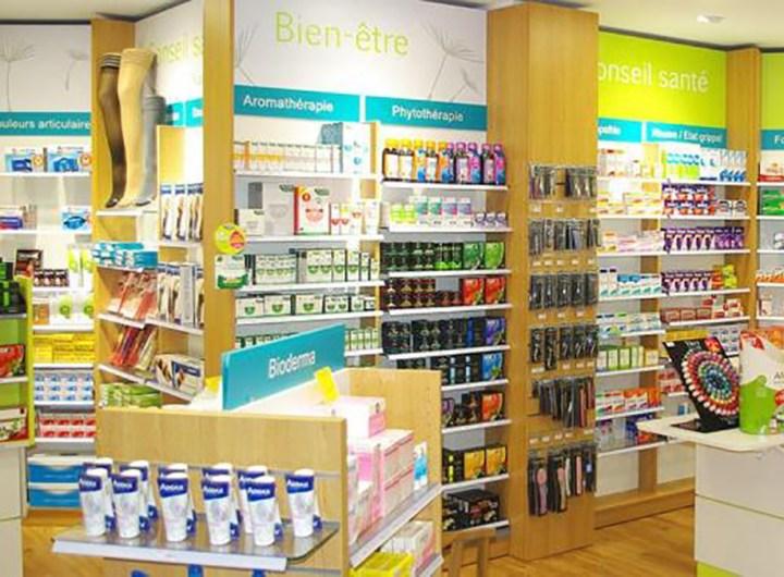 10-pharmacies-fermees-a-nouadhibou-mauritanie