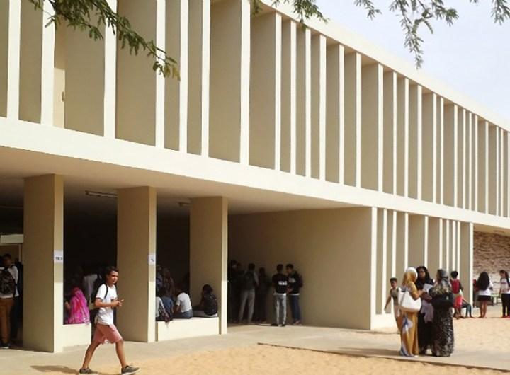 campagne-de-desinfection-des-ecoles-de-nouakchott