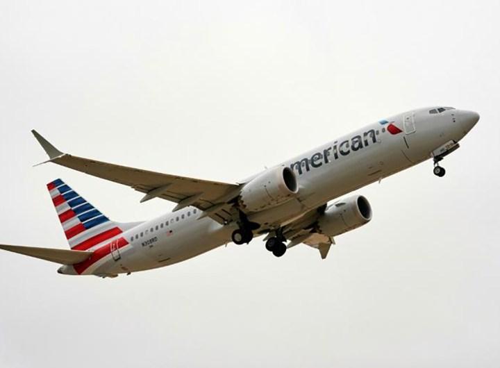 crash-des-737-max-officielement-accuse-de-fraude-boeing-va-payer-2-5-milliards-dollars-1