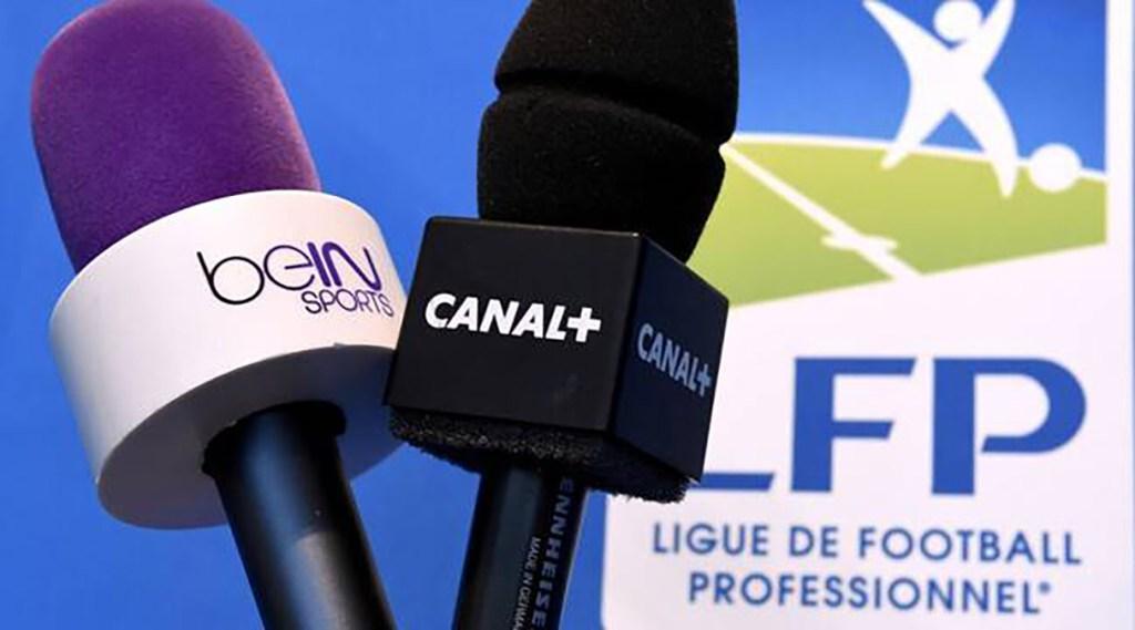 droits-tv--la-lfp-valide-le-principe-d-un-nouvel-appel-d-offres-en-version-acceleree