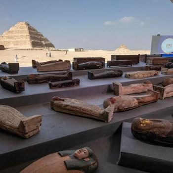 egypte-decouvertes-archeologiques-majeures-a-saqqara