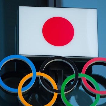 japon-tokyo-2021-l-annulation-des-jeux-evoquer-pour-la-premiere-fois