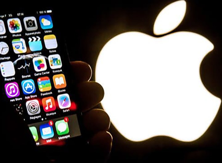 l-app-store-a-depense-72-milliards-en-2020