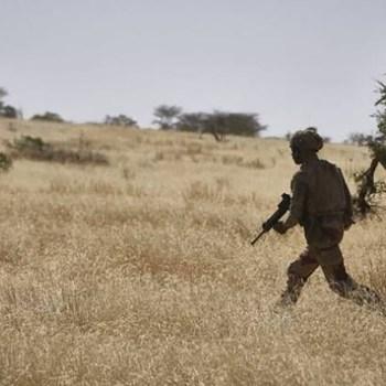 attaque au mali 3 djihadistes tués