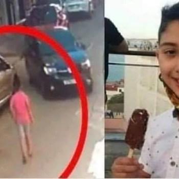 maroc-peine-de-mort-pour-le-viol-et-le-meurtre-d-un-garcon-de-11-ans