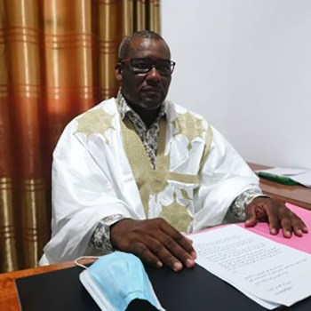sidi-diarra-du-parti-cap-mauritanie-quitte-la-politique-1