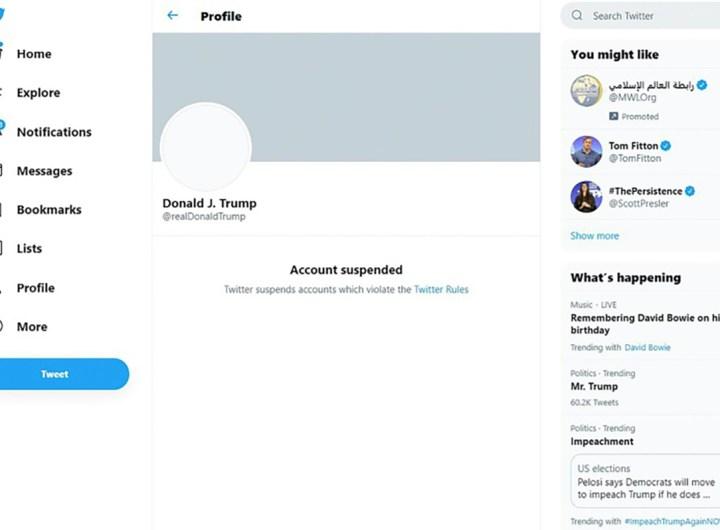 twitter-suspend-le-compte-de-trump-de-facon-permanente