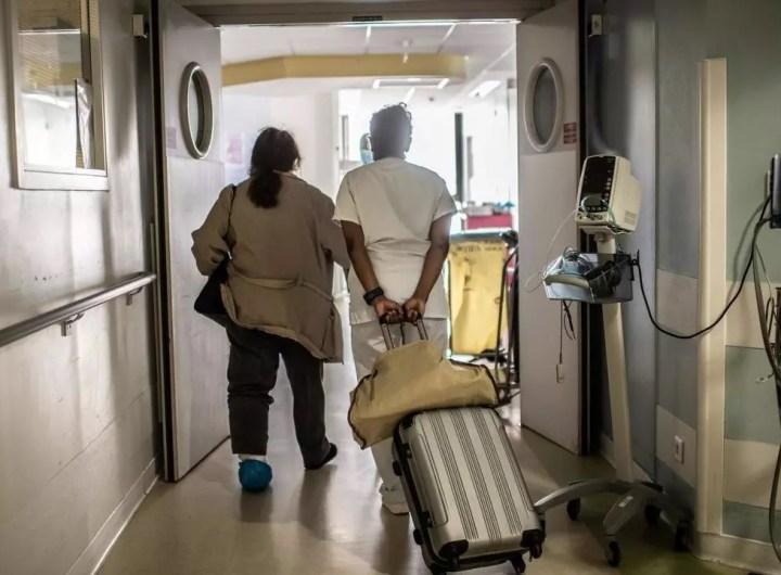 Le covid long doit être une priorité pour les autorités sanitaires estime OMS