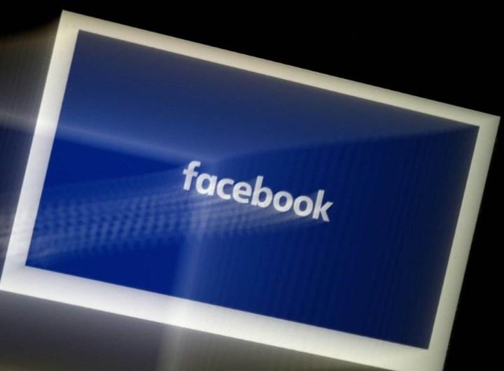 La-guerre entre Facebook et L'Australie