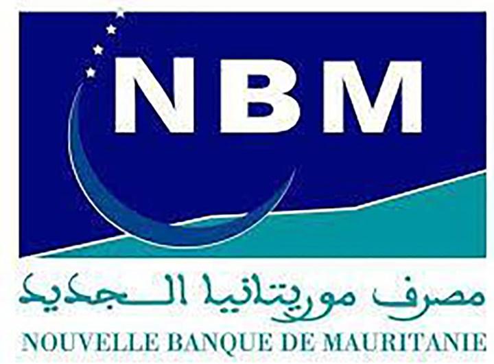Demande du parquet du renvoie en prison des propriétaires de NBM
