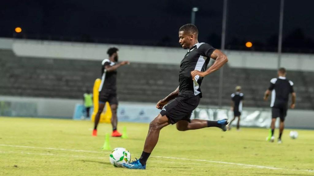 Eliminatoires CAN-2021 : qualification historique pour les Comores