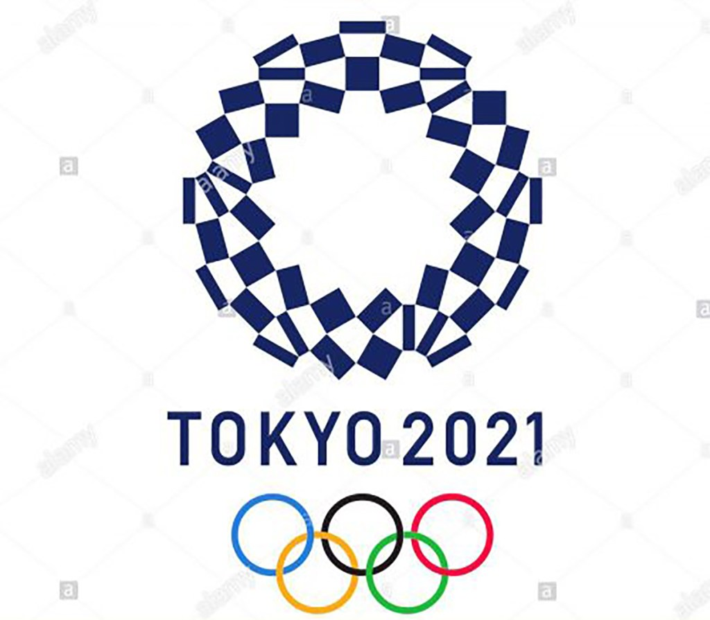 Jo Tokyo 2021 sans spectateur