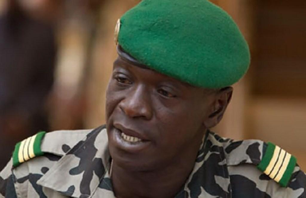 Mali le procès du général putchiste se termine sans verdict