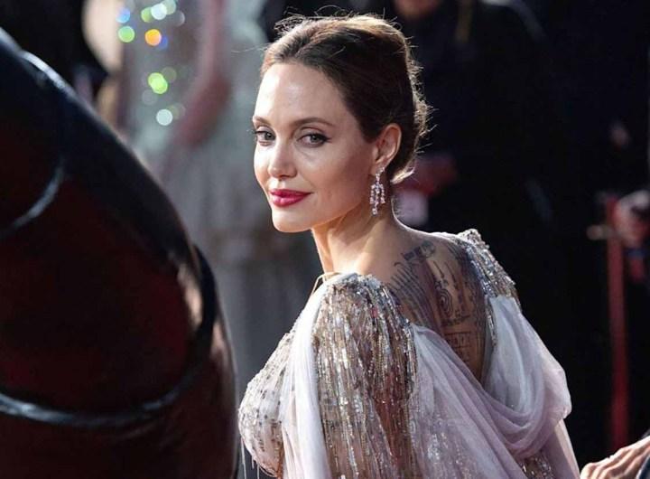 Le divorce d'Angelina Jolie a eu un impact jusqu'à sa carrière au cinéma