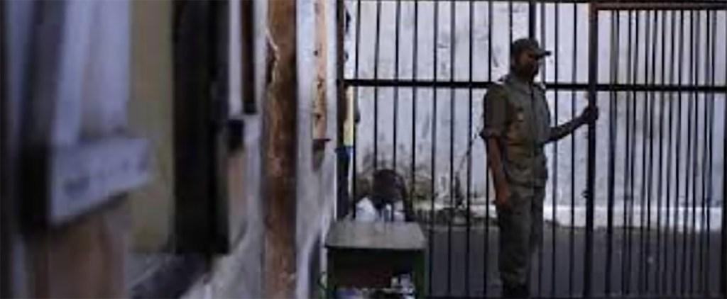Nigeria : plus de 1 800 détenus s'échappent après l'attaque d'une prison