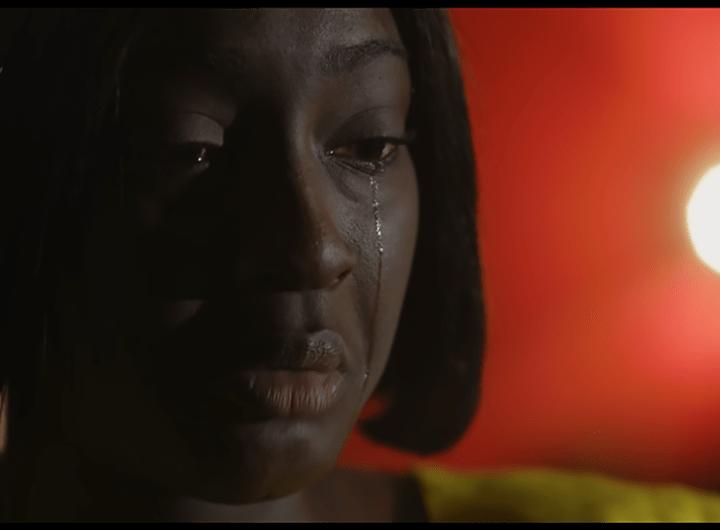 Série: Arrêt Mère Thiaba Episode 7