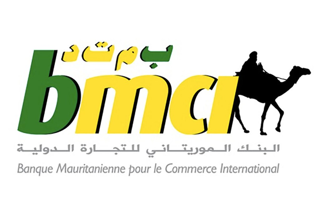 Application de banque digitale, MASRVI, lancée par la BMCI