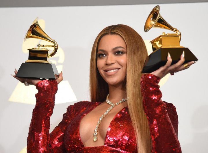 Les Grammy Awards suppriment leur comité secret pour les nominations