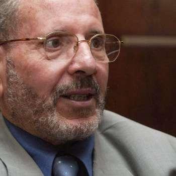 Un Algérien « ne peut qu'être musulman », selon un dignitaire religieux