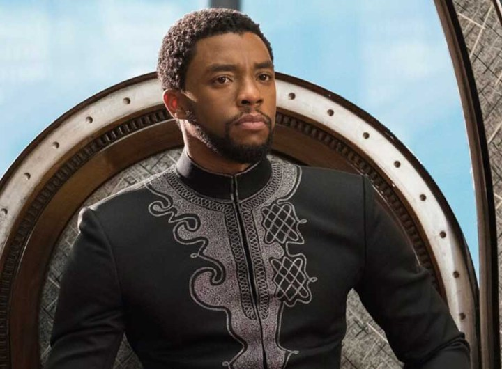 De Black Widow à Black Panther 2, Marvel dévoile son calendrier jusqu'en 2023