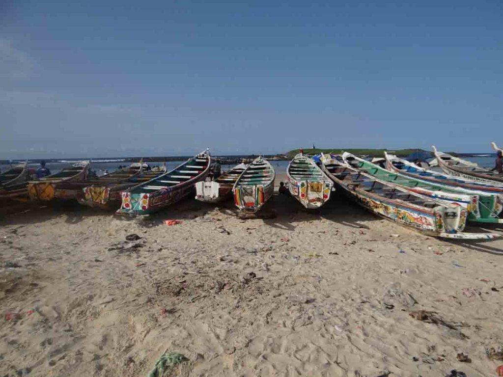 immigration équitable dans les pays du Maghreb