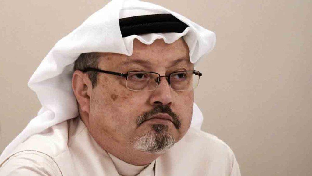 Assassinat de Khashoggi: une partie du commando formée aux États-Unis, selon le New York Times