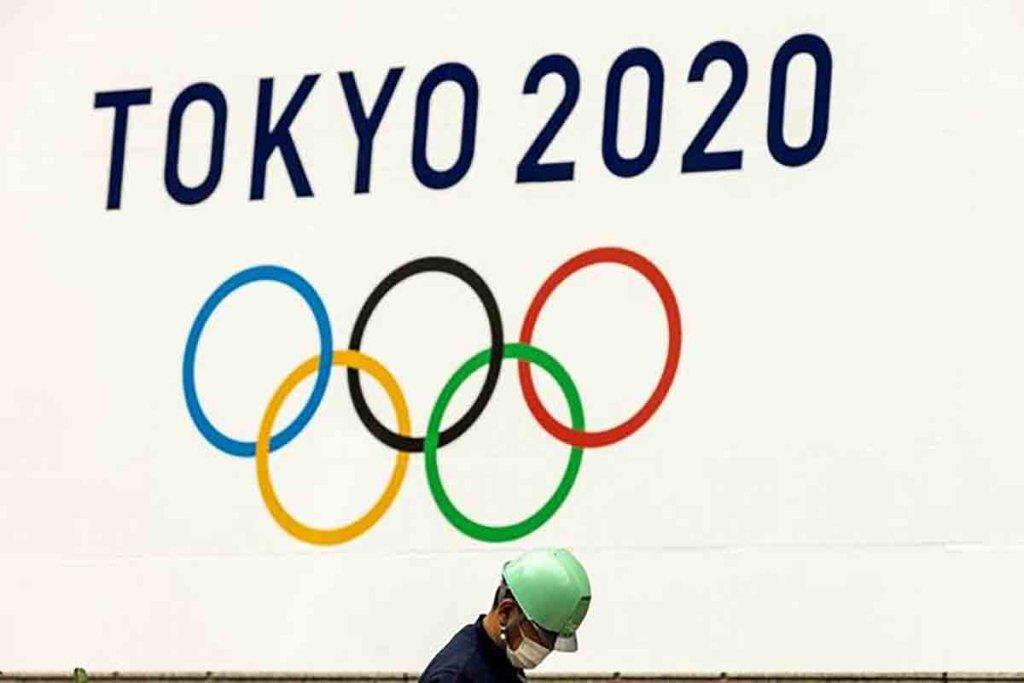 JO de Tokyo: le chef de la cérémonie d'ouverture limogé à cause d'une blague sur l'Holocauste