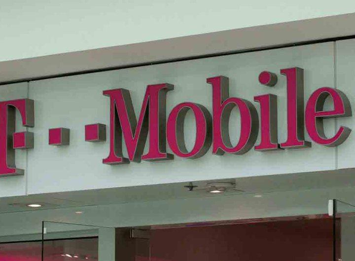 USA: le piratage de données visant T-Mobile a touché 7,8 millions de clients