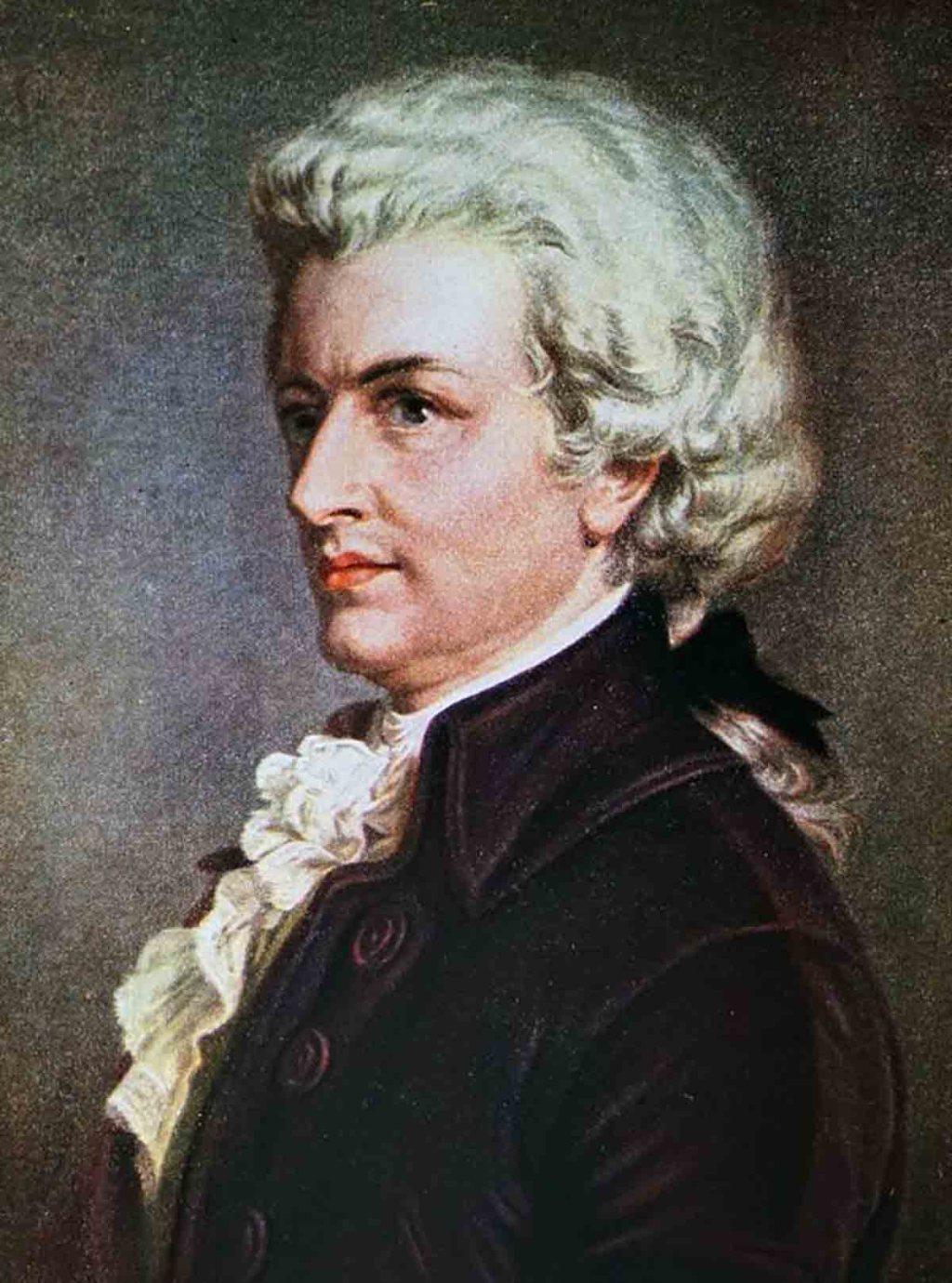 Une sonate de Mozart contre l'épilepsie? Pourquoi des chercheurs y croient