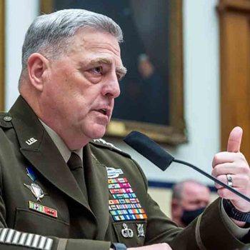 """Les États-Unis admettent avoir """"perdu"""" la guerre en Afghanistan"""