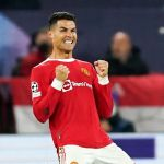 Ligue des champions : le Barça gagne enfin, Ronaldo renverse l'Atalanta Bergame
