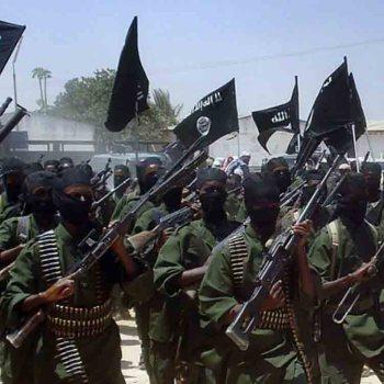 Etats-Unis : Le Pentagone identifie un responsable d'Al-Qaïda tué lors d'une frappe en Syrie