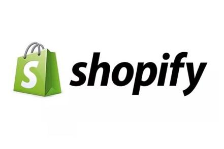 Shopify Order Fulfilment - Shopify Management Software