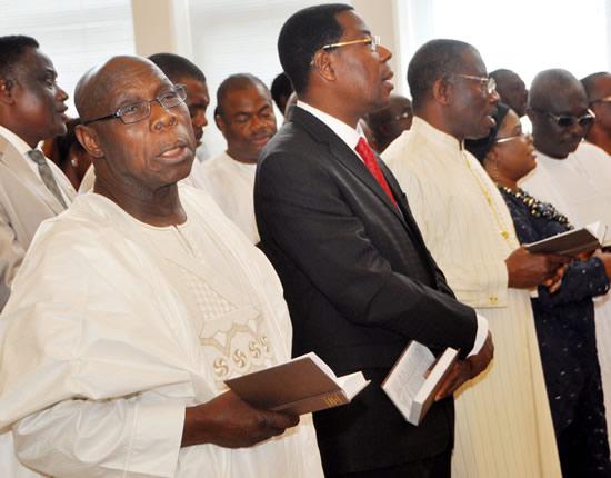 PIC 1 WORSHIP SERVICE 1