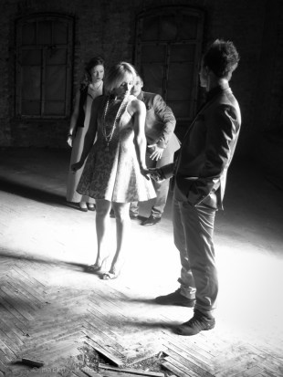 Dance 03
