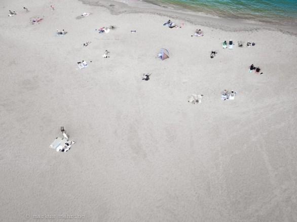 coast and people I 06