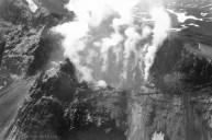 Vulkane 09