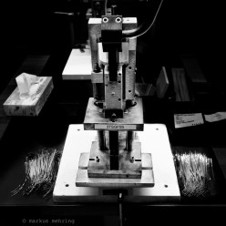 manufacturing 06