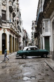 Cuba In the streets 13