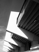 Ruhrstadion 02