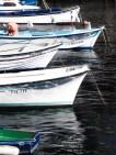 boats 02a