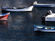 boats 03a