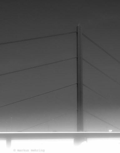 bridges-02