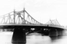bridges-06
