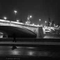 bridges-09