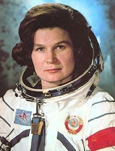 V. Tereshkova 02