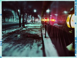 night-walk-02