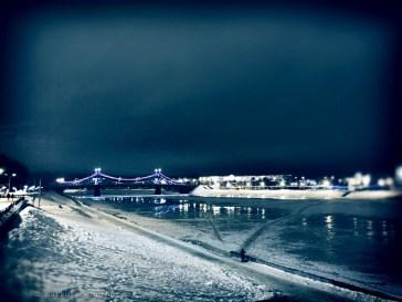 night-walk-10