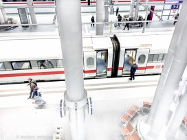 train-station-02